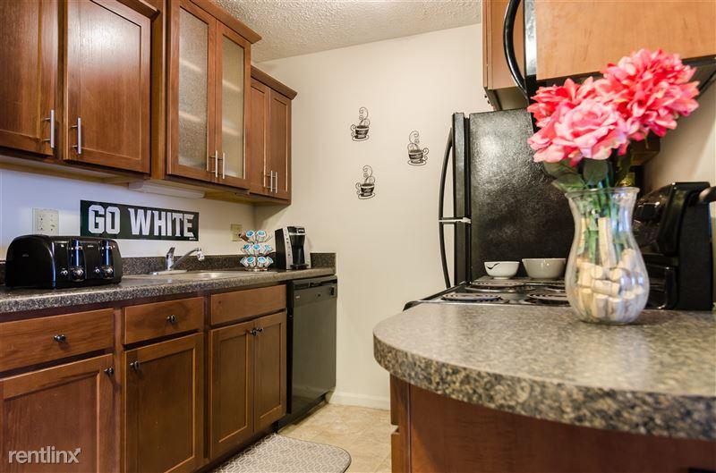Stoneridge Apartments - 3 - Stoneridge_25_kitchen(1)