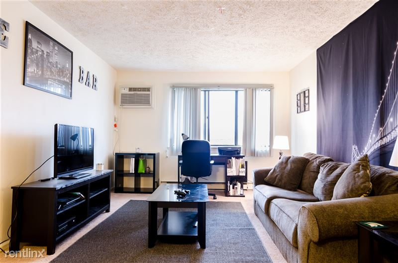 Stoneridge Apartments - 6 - Stoneridge_25_room(1)