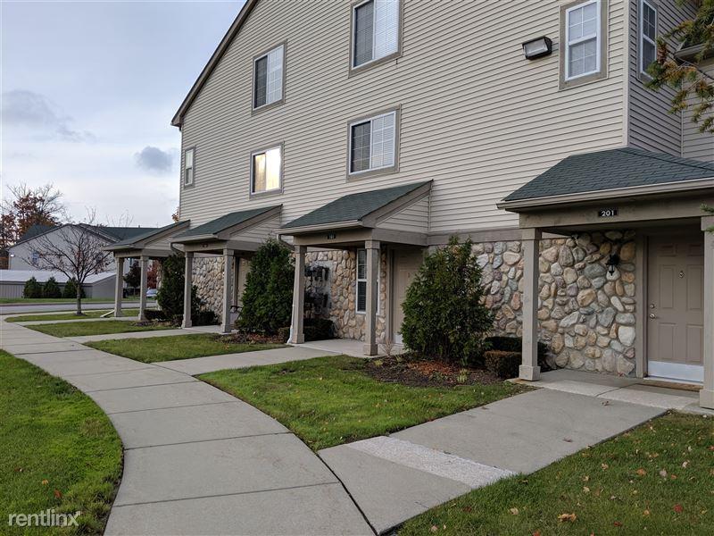 Flex Lease/Furnished @ Auburn Gate Apartments - 11 -