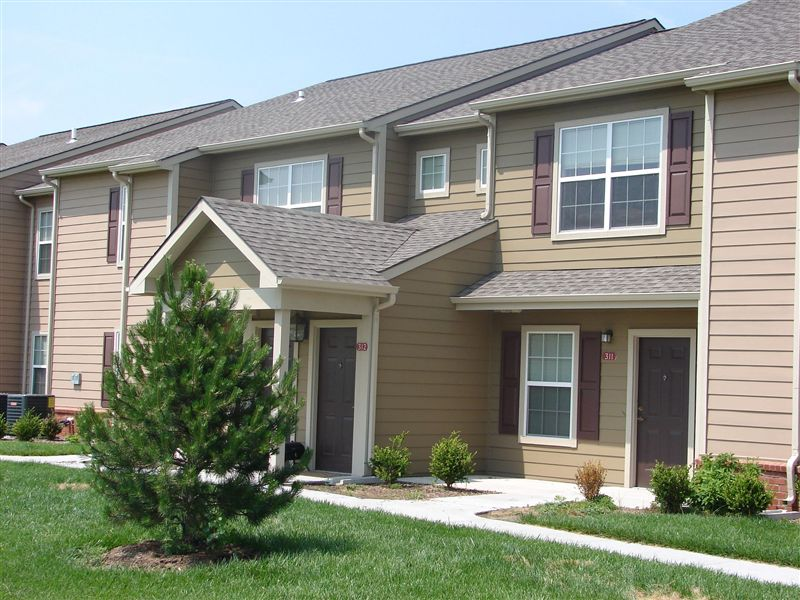 wichita, ks section 8 apartments for rent - show me the rent