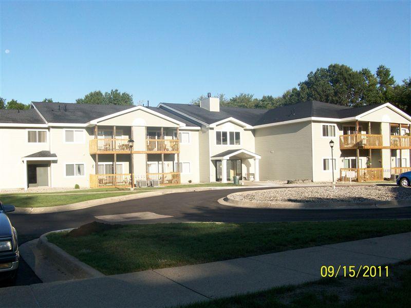 Wonderful Mshda Housing Locator   Hearthside Senior Community 7566 Currier Dr Portage Mi  Michigan Housing Locator By