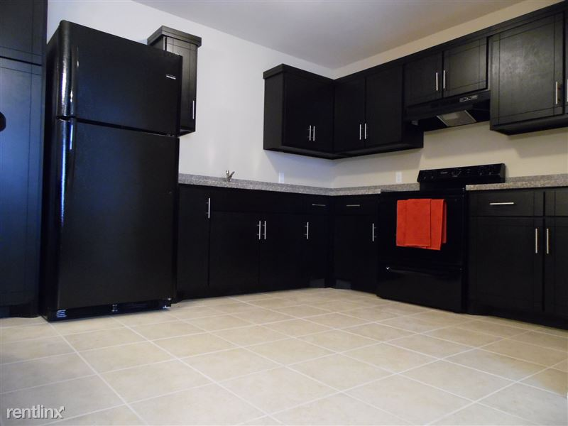 Calli Village Apartments - 6 - SAM_1146