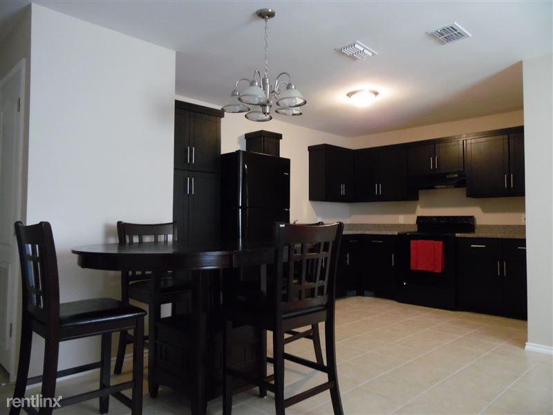 Calli Village Apartments - 7 - SAM_1148