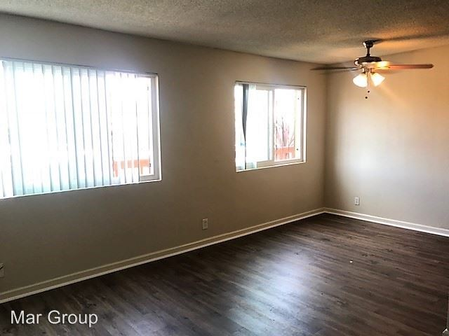 3295-99 Imperial Ave - 8 -