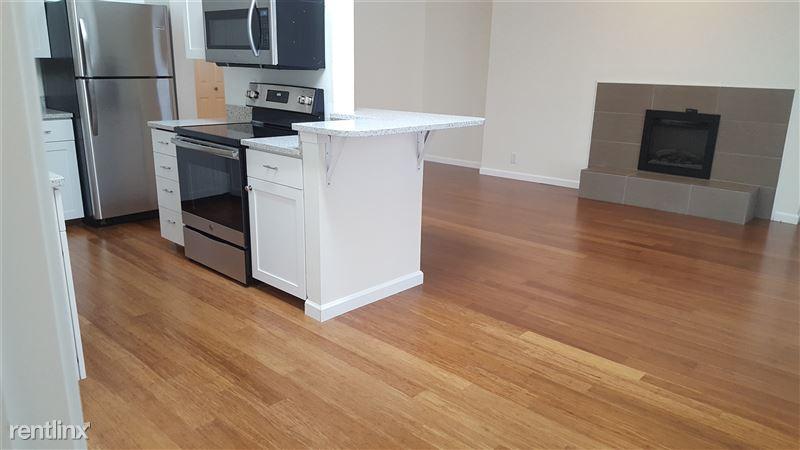 Beachwood Apartments - 1 - 20190404_132705