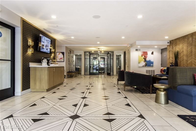 Urbanlux Sunset - 2 - Lobby