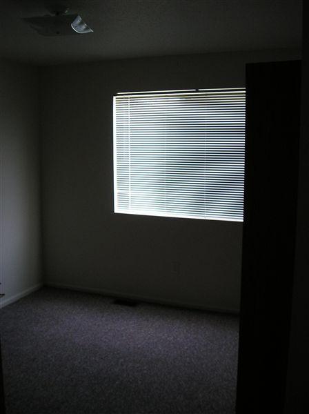 3 bedroom upstairs bedroom one