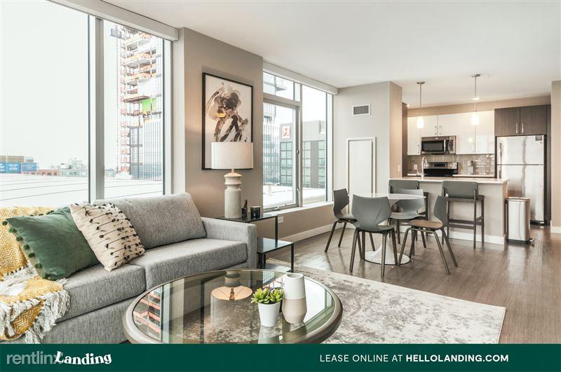 boston-north-end-144-2-livingroom