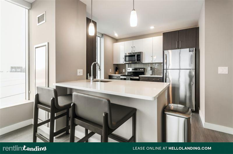 boston-north-end-144-5-kitchen