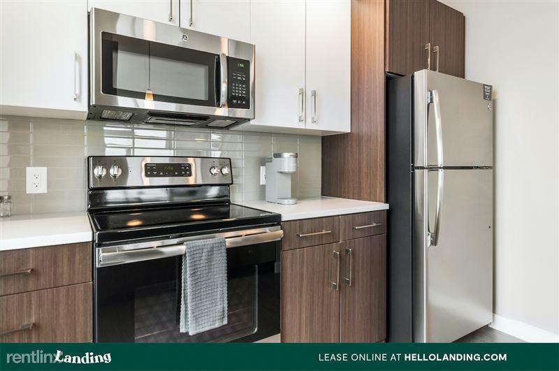 boston-north-end-144-7-kitchen