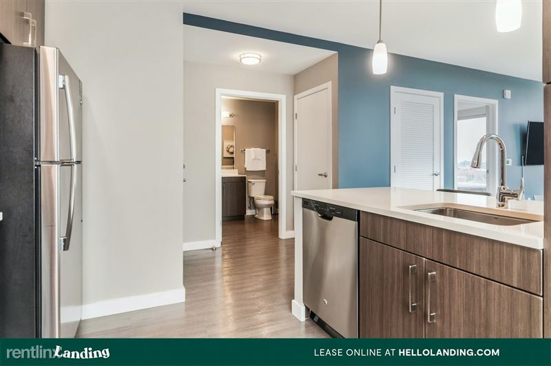boston-north-end-144-8-kitchen