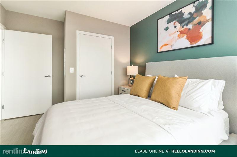 boston-north-end-144-10-bedroom