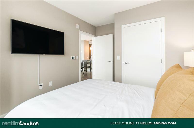 boston-north-end-144-11-bedroom