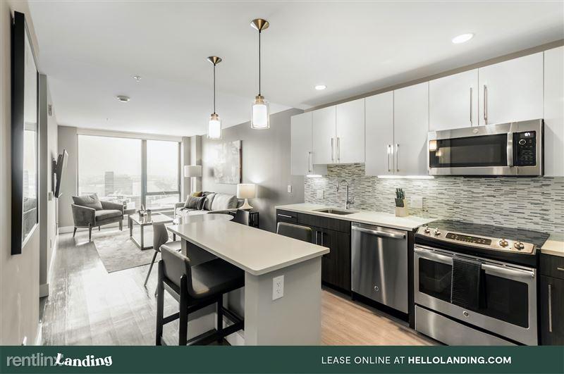 boston-north-end-334-9-kitchen