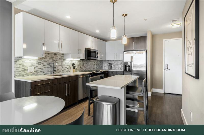 boston-north-end-334-8-kitchen