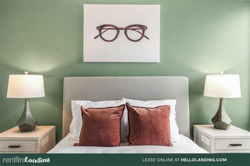 boston-north-end-334-2-bedroom