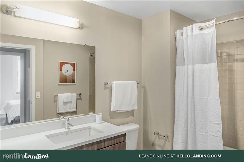 boston-north-end-334-13-bathroom