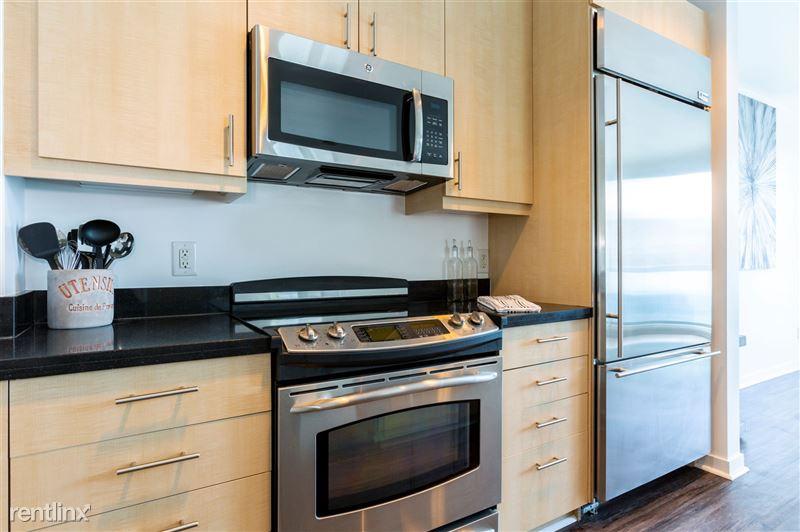 Blu Beverly Hills - 6 - 05 kitchen