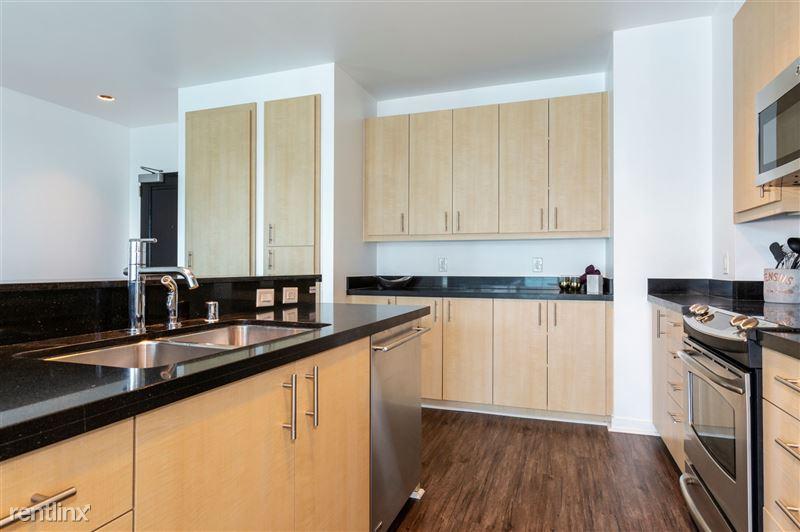 Blu Beverly Hills - 7 - 05 kitchen 2
