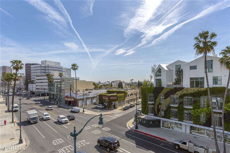 Blu Beverly Hills - 7 - 05 view