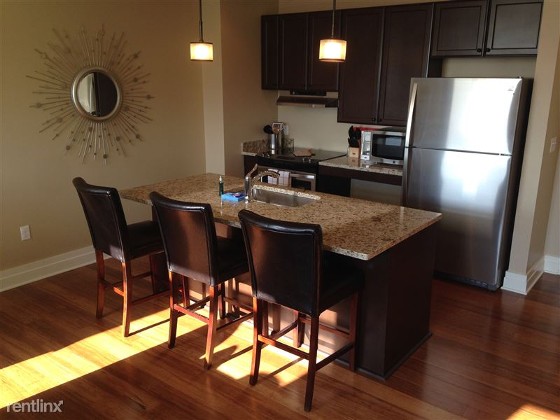 Detroit Flex-Lease/Furnished @ The David Whitney - 1 - 2015-07-13 18.49.23
