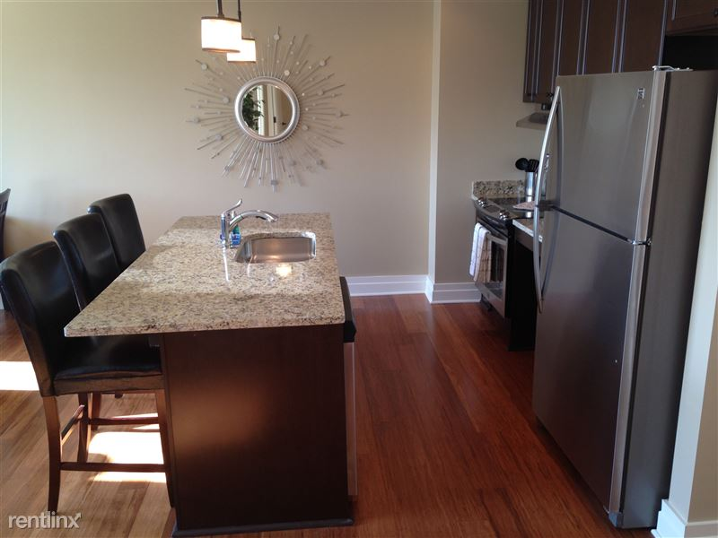 Detroit Flex-Lease/Furnished @ The David Whitney - 4 - 2015-07-13 18.48.56