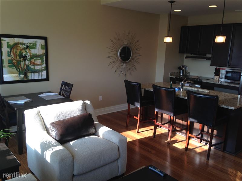 Detroit Flex-Lease/Furnished @ The David Whitney - 2 - 2015-07-13 18.49.53