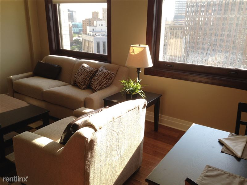 Detroit Flex-Lease/Furnished @ The David Whitney - 7 - 2015-07-13 18.50.51