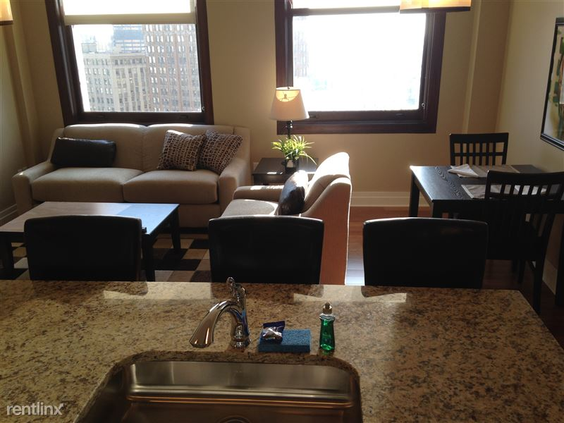 Detroit Flex-Lease/Furnished @ The David Whitney - 6 - 2015-07-13 18.52.00