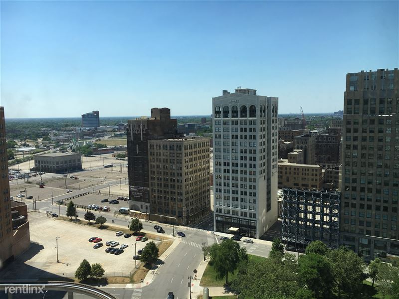 Detroit Flex-Lease/Furnished @ The David Whitney - 2 - 2016-06-24 15.27.35