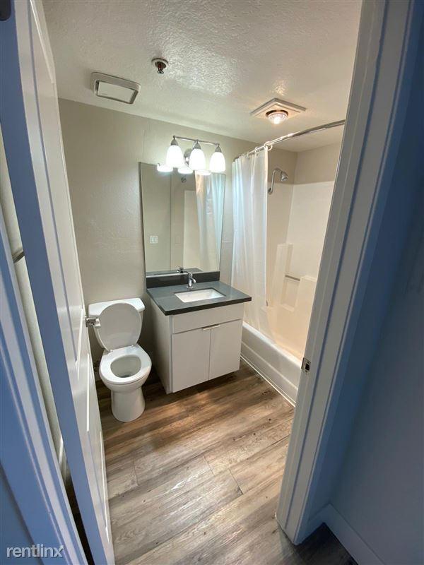 Urbanlux Sunset - 4 - Bathroom
