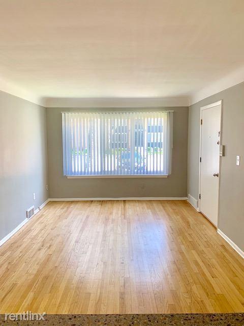 Metropolitan 13 Apartments - 6 - 74209797_2643318412387777_817057986932375552_n - Copy
