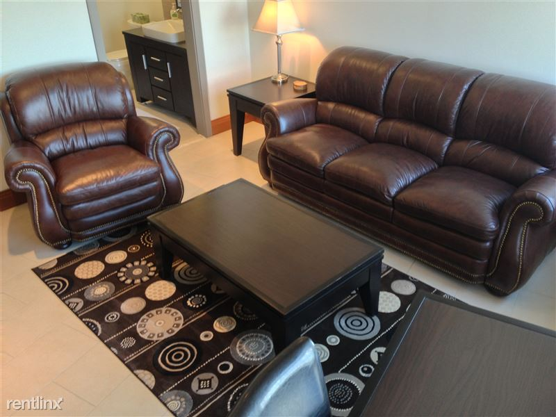 Furnished/Turnkey Apartments-Detroit & Suburbs - 9 - Broderick Tower