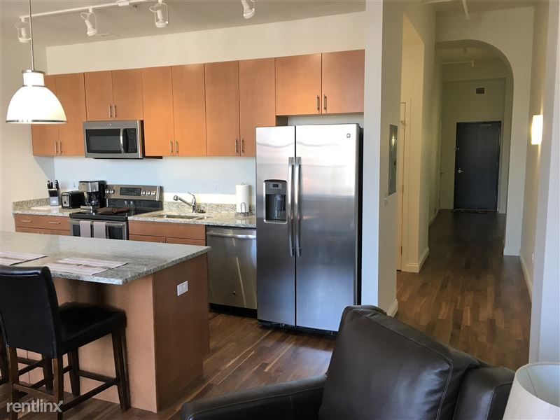 Furnished/Turnkey Apartments-Detroit & Suburbs - 2 - Lofts of Merchant Row