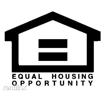 807 Forsythe Ave - 4 - Bogs Properties 002