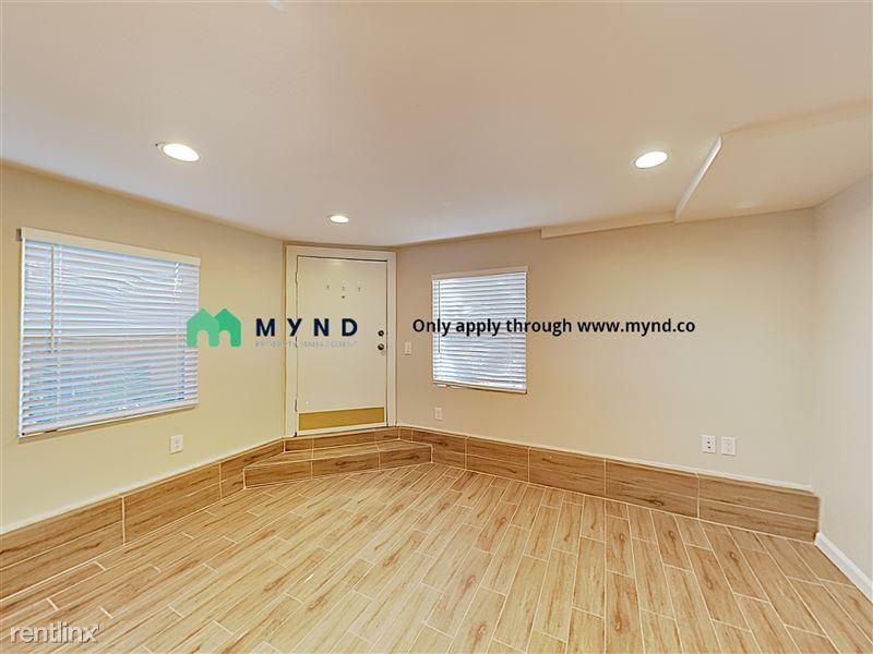 1514 26th St Apt C Sacramento Ca Mynd Property Management