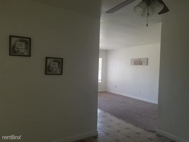 Oakwood Village Apartments - 15 - 88186027_3774935105865098_426132717940244480_n