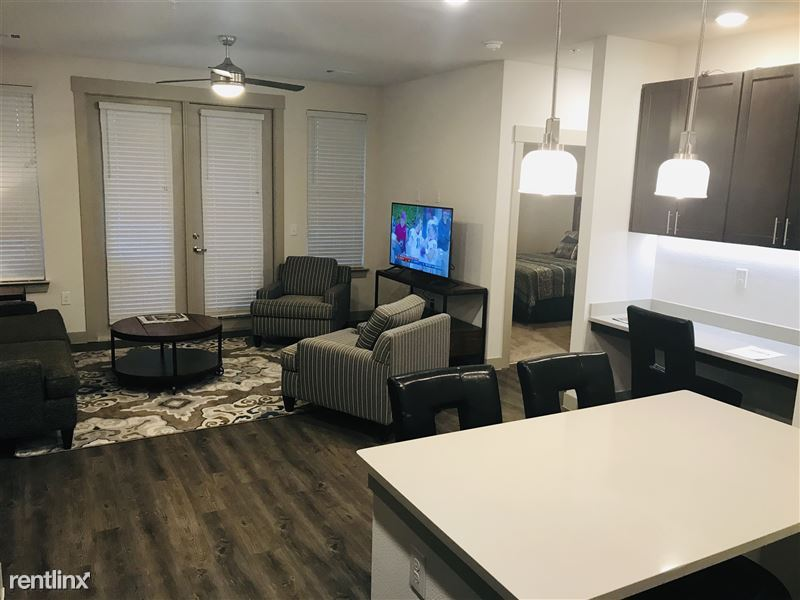 Nashville TN, Furnished Apartment @ Iron Horse - 2 - 83623013
