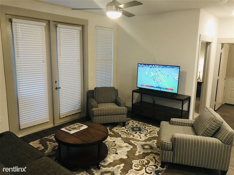 Nashville TN, Furnished Apartment @ Iron Horse - 1 - 83623019