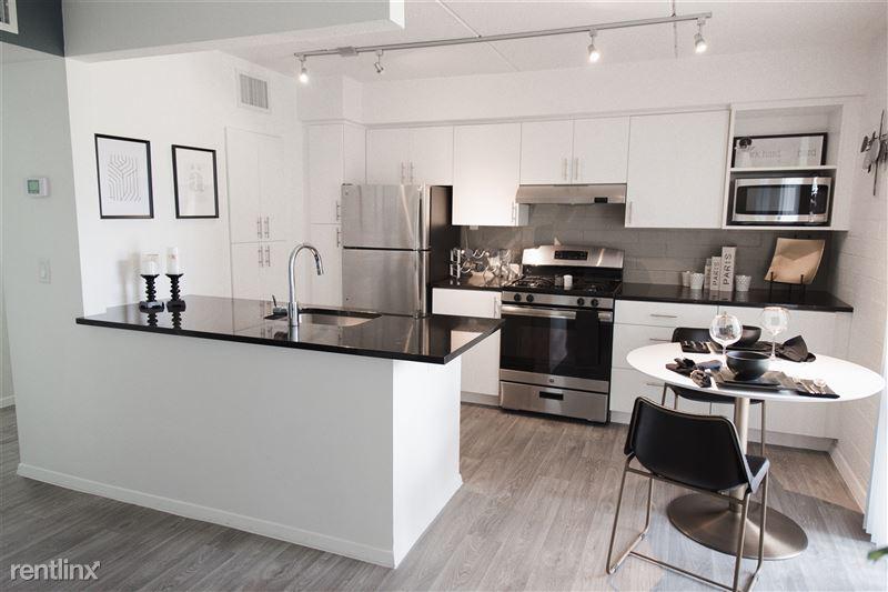 City 15 Apartments - 6 - 072919-15