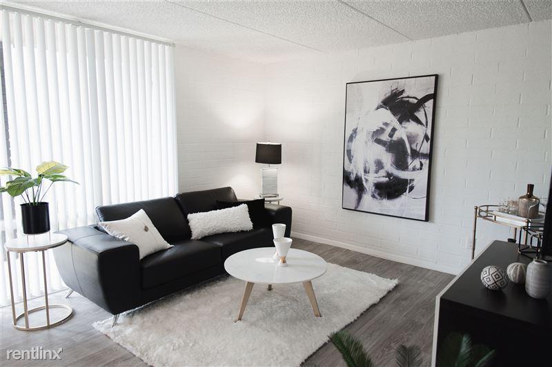 City 15 Apartments - 7 - 072919-42