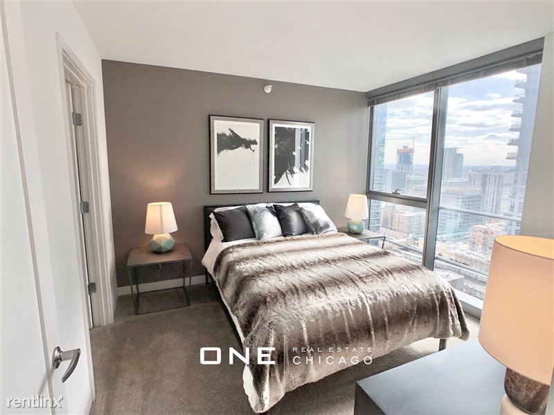 Wolf Point Plz and Orleans - 7 -