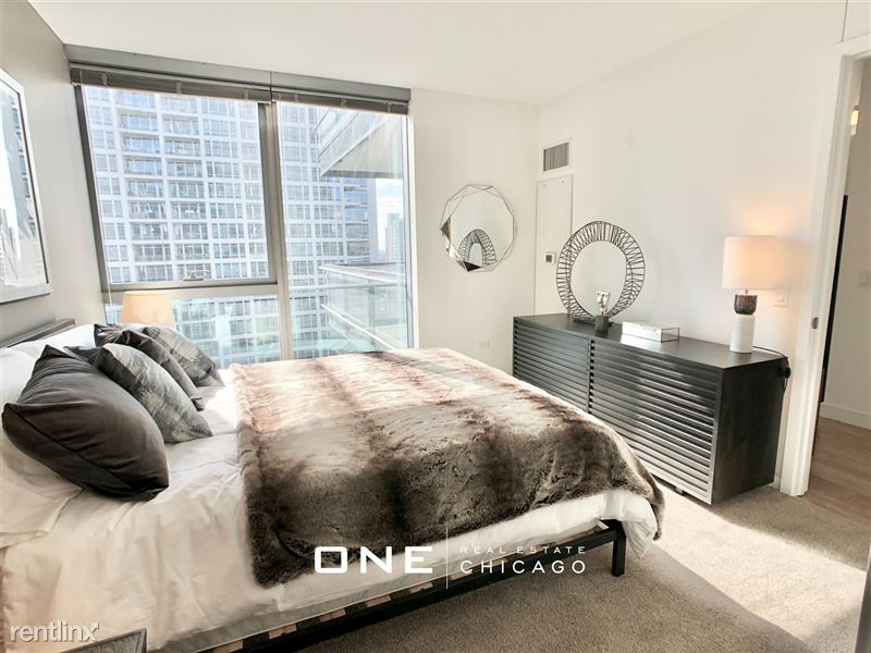 Wolf Point Plz and Orleans - 8 -