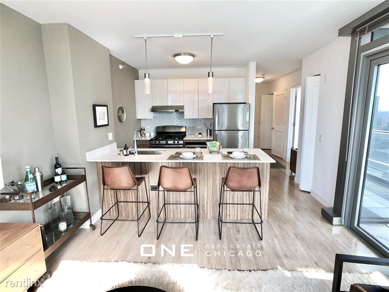 Wolf Point Plz and Orleans - 2 -