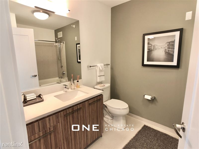 Wolf Point Plz and Orleans - 10 -