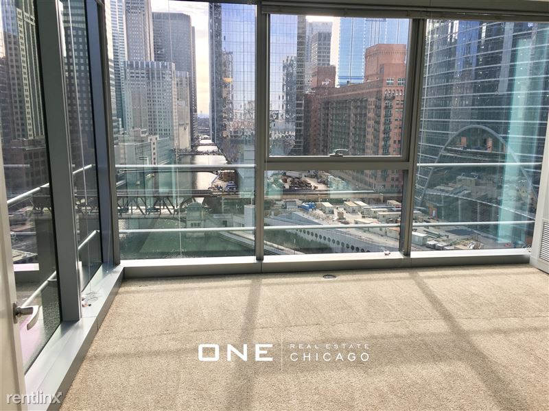 Wolf Point Plz and Orleans - 5 -