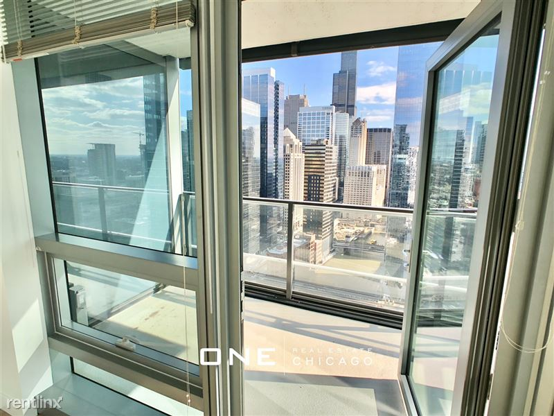 Wolf Point Plz and Orleans - 3 -