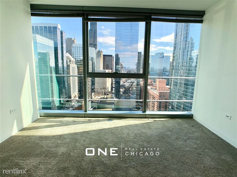 Wolf Point Plz and Orleans - 6 -