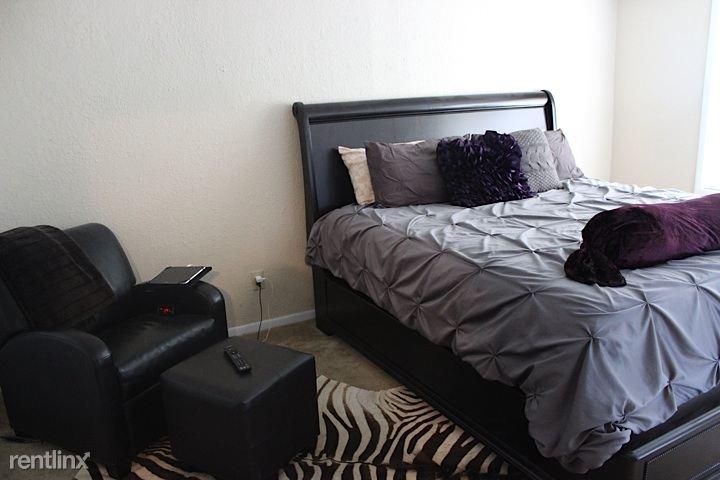 Forsythia Court Apartments (3101 White Oak Dr Apt C), Abingdon, MD ...