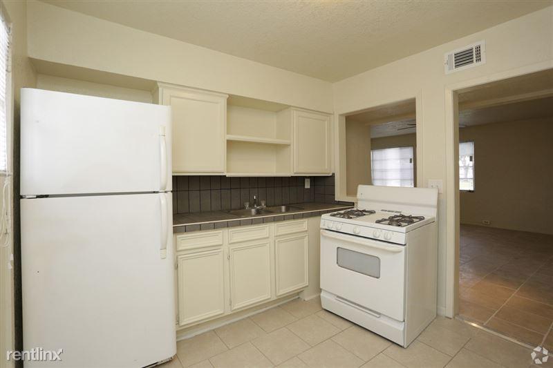 Lawndale Village Apartments - 3 - lawndale-village-apts-houston-tx-interior-photo19